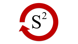 s2 en rojo.jpg